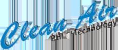Logo CleanAir